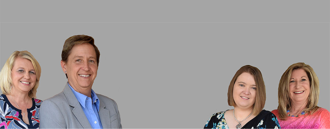 Amy-Berry-Law-Group-Picture-Banner1150x450